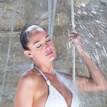 Hydro-Balnéothérapie