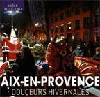 Petit Futé Mag Janvier 2012