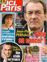 Ici Paris 10.2010