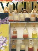 Vogue USA 11.2009