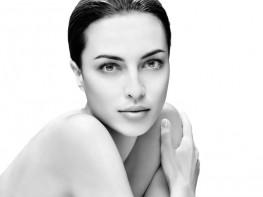 Traitement Intensif Jeunesse BP3 tri-Complex™ Sothys - 1h15 - Tout type de peau