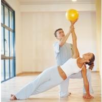 Forfait Sportive & Zen 1 journée