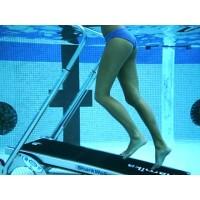 Séances d'Aquasports