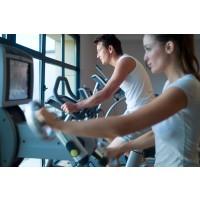 Cure Minceur et Anti cellulite intensive 40 soins en 10 séances