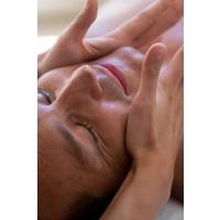 Massage Yin ou Yang 30 mn
