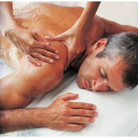 12 Massages Zen sous Affusion 20 mn