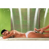 Cure Minceur et Anti cellulite intensive