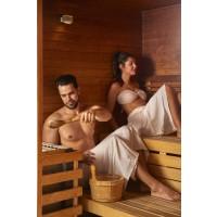 Accès Spa Sensoriel (du lundi au vendredi) - Saison Hiver*