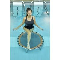 Pass Aquasports