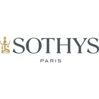 Soin Visage traitement intensif hydratant Hydra3HA Sothys 1h20