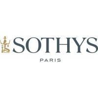 """""""Excellence Secrets de Sothys"""" - Corps 1h"""