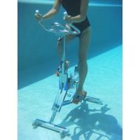 Séance Aquabike 45 mn